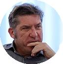 Dubravko Lepušić