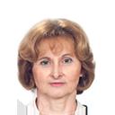 Nives Šikanić Dugić