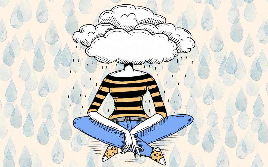 Koje emocije prate stresne, traumatske i krizne događaje?