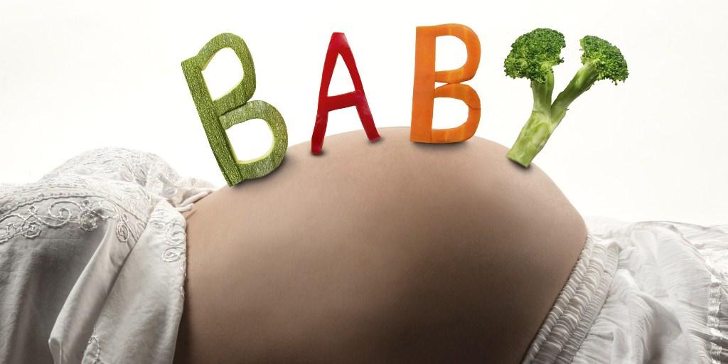 O čemu treba voditi računa u trudnoći?
