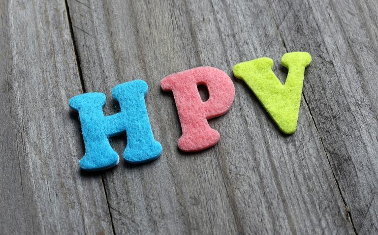Humani papiloma virus (HPV)